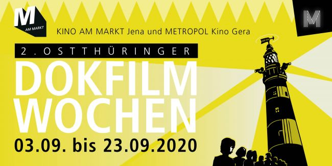 Gera Kino Programm